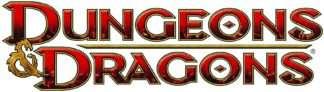 5 Dungeons & Dragons Kaarten